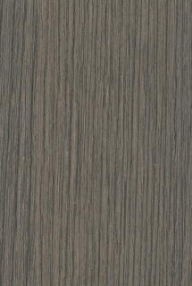 A414-ANTHRACITE-OAK